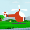 Quick Helicopter